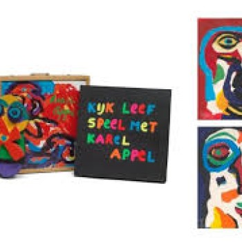 karel_appel